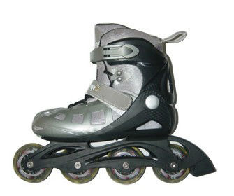 Custom design skate shoes roller skate shoes retractable roller shoes 6