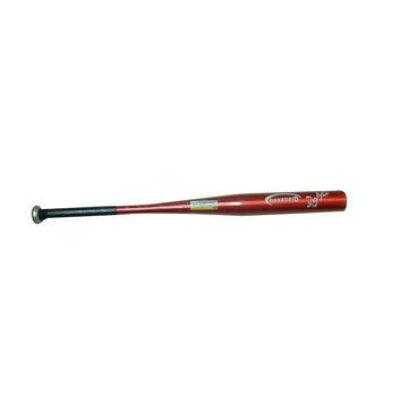 Baseball bat customized baseball bat 1