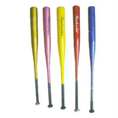 Baseball bat customized baseball bat 3