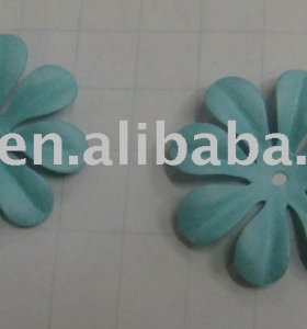 Acid Free Paper Flower for Scrap booking