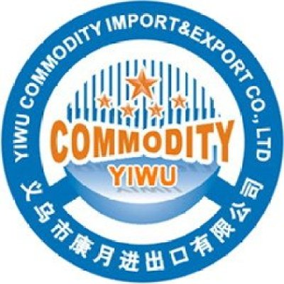 Yiwu Market agent- Yiwu Commodity Import And Export Co., Ltd.
