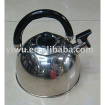 Be Your Purchasing and Export Agent of Kitchenware for Mixed Items in One Container