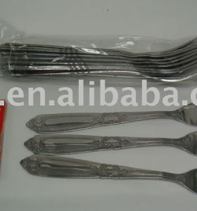 kitchenware agent in Yiwu market!