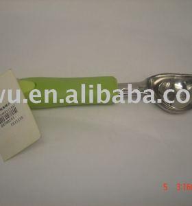 kitchenware Agent in Yiwu China