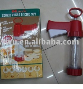 To Be Your Kitchenware Items Purchase And Export Agent in China