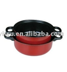 Sell bakeware