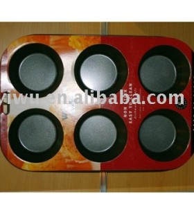 Sell cast iron fry pan