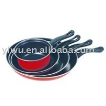 Sell carbon steel cookware Set