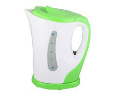 Electric kettle large capacity unique electric kettle yq14