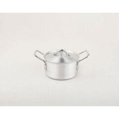Aluminum pot large aluminum cooking pot pots 04