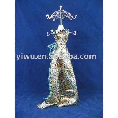 jewelry display, jewelry rack,jewelry stand, earring tree,earring display, earring stand, jewelry holder,jewellery display