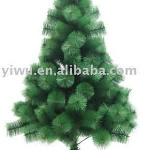 To Be Your Christmas Decoration Purchase And Export Agent in China Christmas Market
