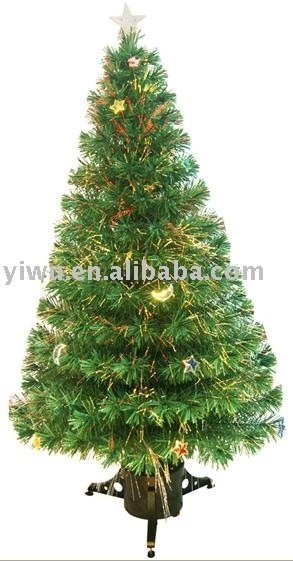 Christmas Tree,Artificial christmas tree, Fiber christmas tree
