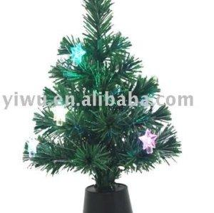 Christmas Tree,Artificial christmas tree, Fiber christmas tree