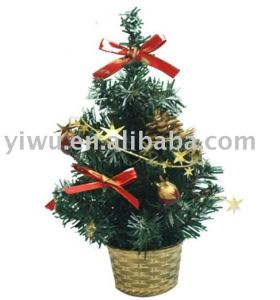 To Be Your Fiber Christmas Items Purchase And Export Agent in Yiwu China Commodity Market