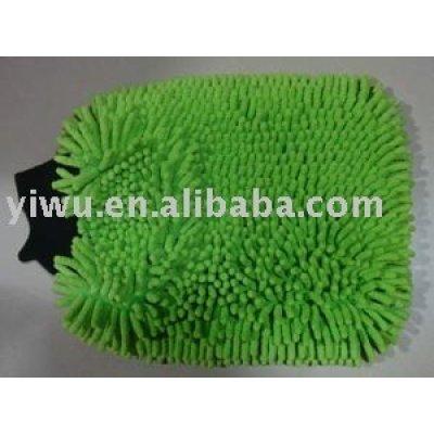 Car Dishcloth