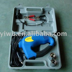 Best Quality ELECTRIC IMPACT WRENCH