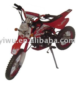 four stroke electric starting system 110CC motorcycle