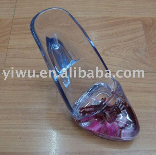 Sell Craft for Mixed Container in Yiwu China