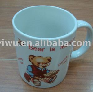 Sell Cups for Mixed Container in Yiwu China