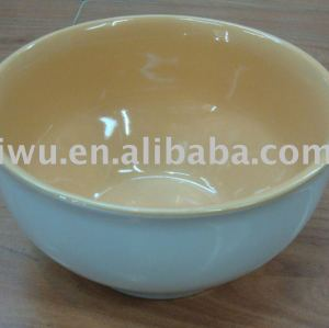 Sell Bowl for Mixed Container in Yiwu China