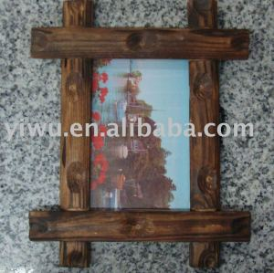 Sell Photo Frame for Mixed Container in Yiwu China