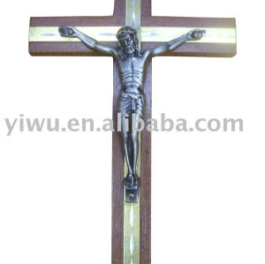 Jesus Cross crucifix