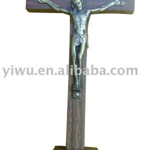 Jesus Cross crucifix