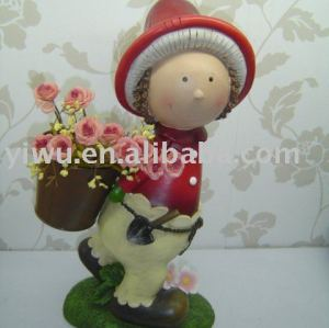 crafts/home decoration