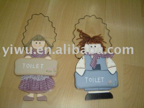 wooden crafts/home decoration