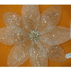 To Be Your Best Craftwork Items Purchase And Export Agent in China
