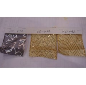 To Be Your Best Ribbon Items Purchase And Export Agent in China