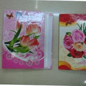 To Be Your Best Photo Ablum Items Purchase And Export Agent in China