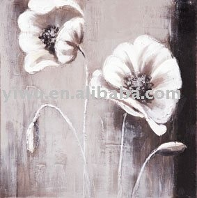 Sell printed painting