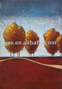 Sell canvas painting