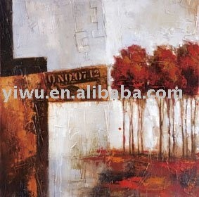 Sell art painting