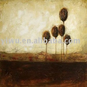 Sell group painting