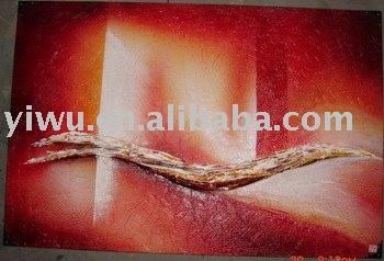 Sell wall art