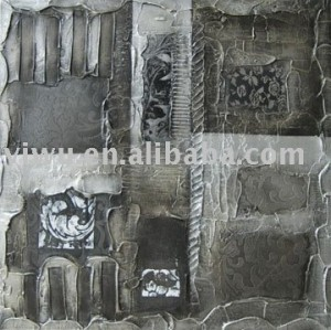 Sell oil painting reproduction