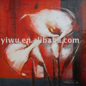 Sell painting