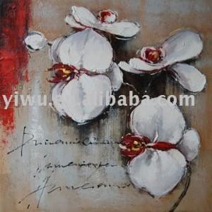 Sell framed oil painting