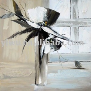Sell original oil painting