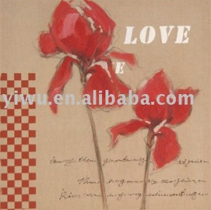 Sell classical oil painting