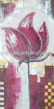 Sell still life oil painting