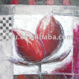 Sell still life oil painting