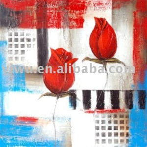 Sell Abstract painting
