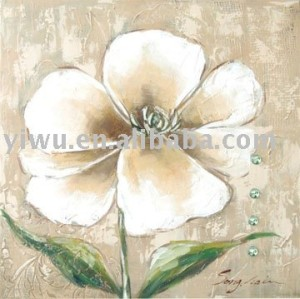 Sell handmade painting