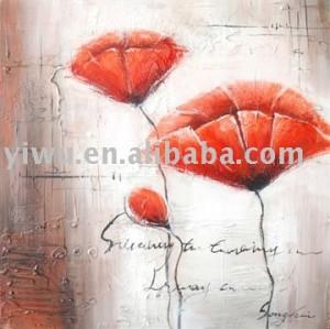 Sell handmade painting
