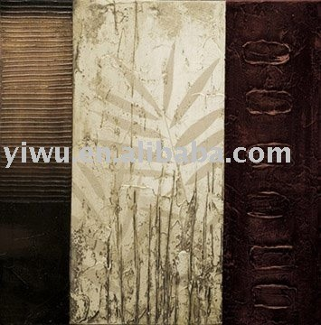 Sell decor painting