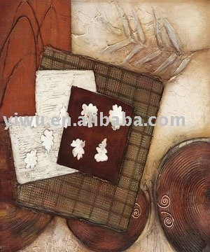 Sell home decor painting